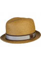 GOORIN BROS - Hammond Jr. Kids Şapka