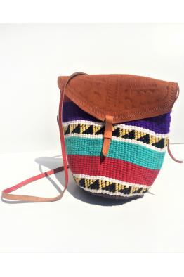 OJARNA OJARNA- Tanzania Dokuma Çanta
