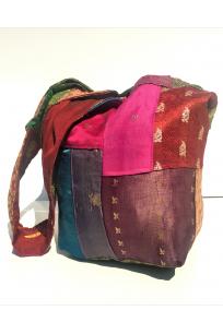 OJARNA - Vintage Çanta