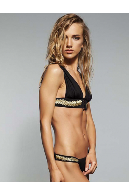 LILYANDROSE Inna Bikini