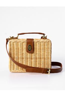 Bali Fashion Bags Premium Seminyak Bag