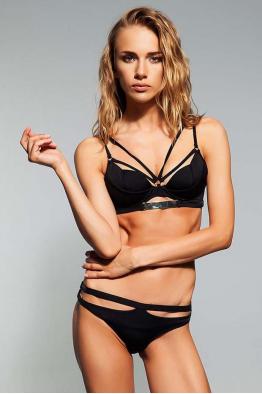 LILYANDROSE Lola Bikini