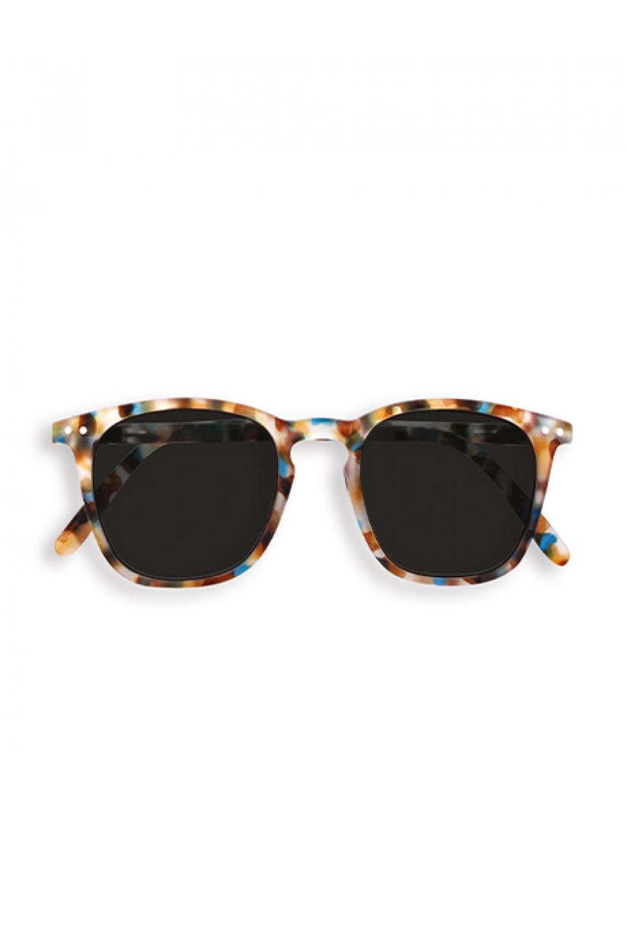 #E Sun Green Tortoise Güneş Gözlüğü