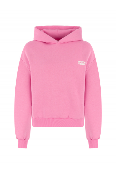 DREAM Hoodie (Pink)