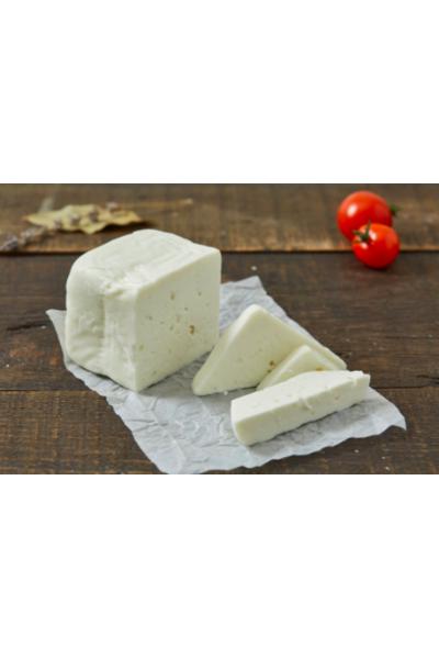 %100 Keçi Peyniri 350 g