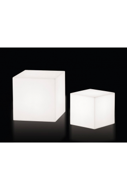 neotek events CUBO Large