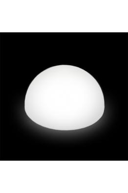 neotek events GLOBO 1/2 Ø60