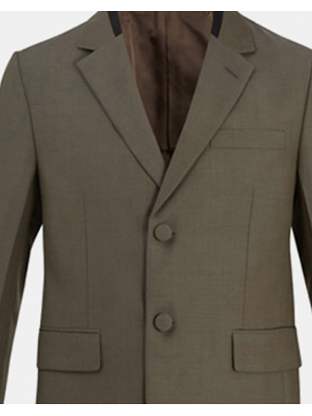 GREEN BLAZER WITH A VERY LONG NAME TO DISPLAY FLEX GREEN BLAZER WITH A VERY LONG NAME TO DISPLAY FLEX