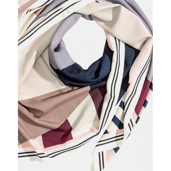 CHIC SCARF CHIC SCARF