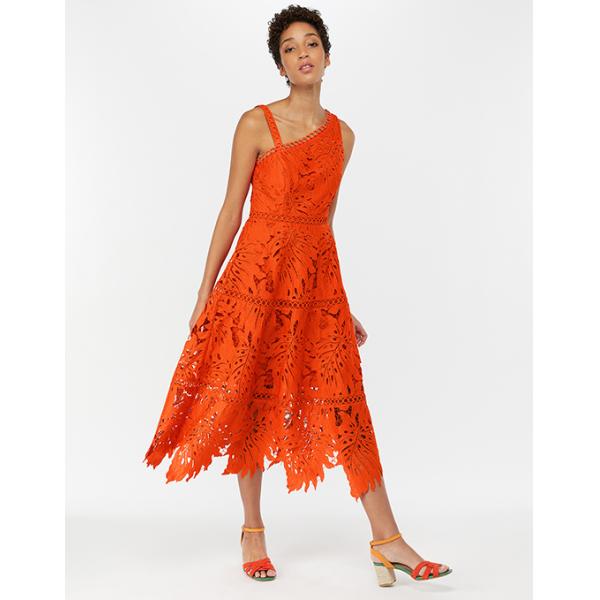 French Lace Dress French Lace Dress