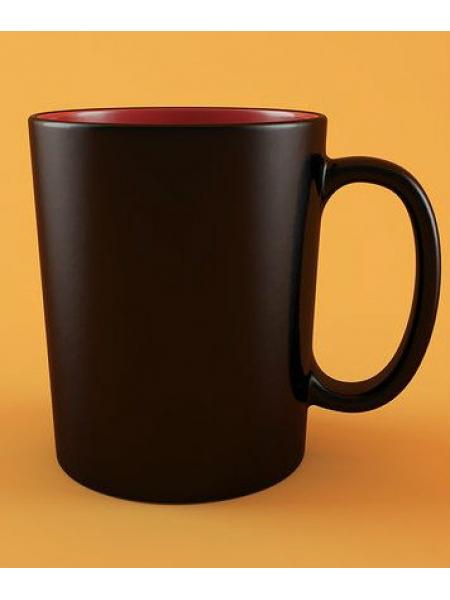 Mockup Mug
