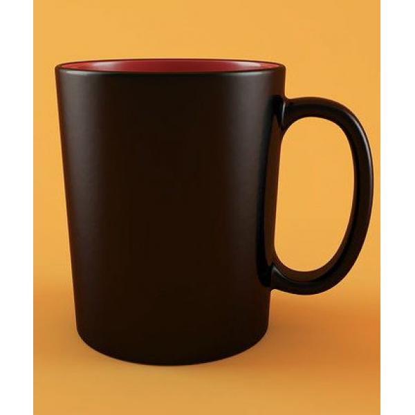 Mockup Mug Mockup Mug