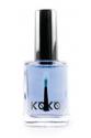 Koko Oje 002 Vitamin Takviyesi