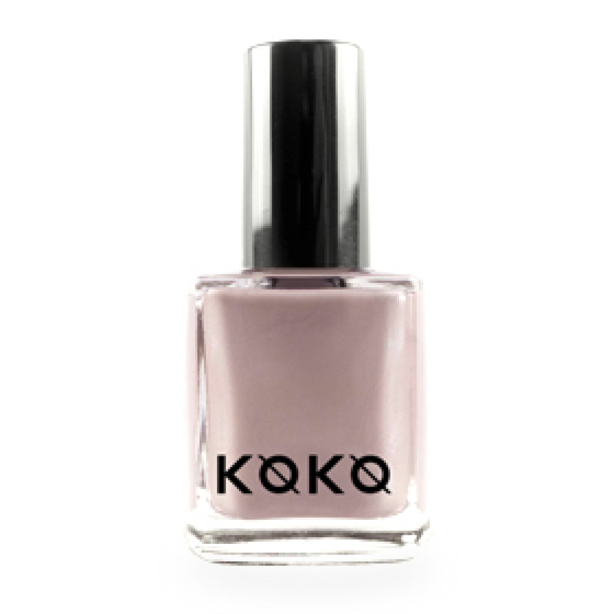 Nude Koko Oje 303 Turkish Delight