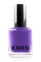 Lavanta Koko Oje 318 Lavender Fields