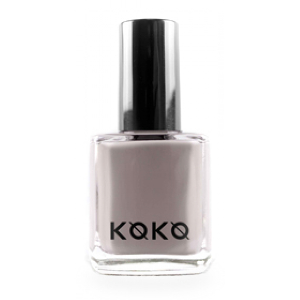 Koko Oje 246 London Fog