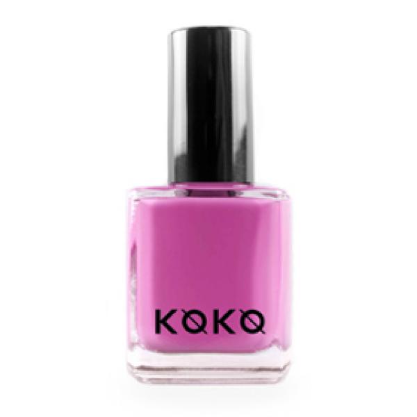 Koko Naıl Koko Oje 145 Tickle My Toes