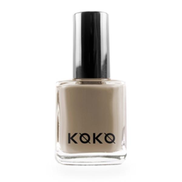 Koko Naıl Vizon Koko Oje 352 Stolen Moments