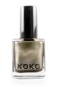 Koko Oje 355 Its Electrifying