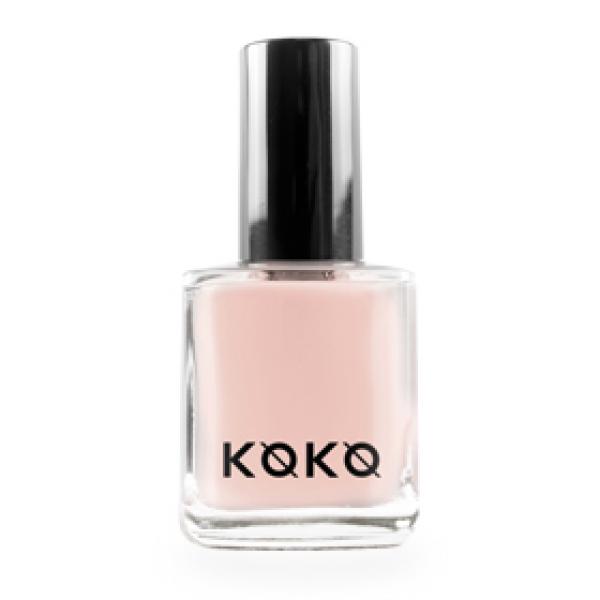 Koko Naıl Nude Koko Oje 381 Almond