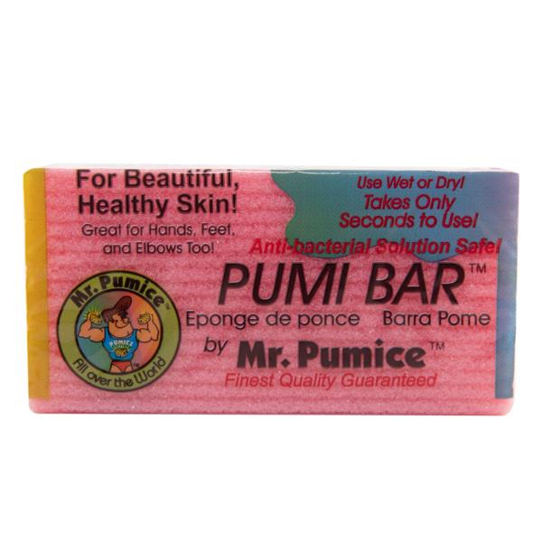 Ponza Taşı ( Pumi Bar )