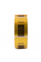 Protez Tırnak Şablonu ( 500 Adet ) Sarı