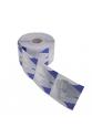 Protez Tırnak Şablonu ( 500 Adet ) Mavi