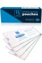 Sterilizasyon Paketi (200 Adet)
