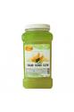 Şekerli Peeling Salatalık & Kavun 3.6 Kg
