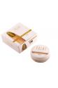 Eclat Nails Tırnak Simi ( Holo Glitter Gold ) 5gr