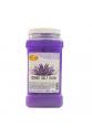 Şekerli Peeling Lavanta&Yaban Çiçeği 3.6 Kg