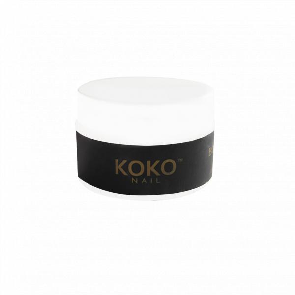 Koko Naıl Koko Nail Bonder 15ml