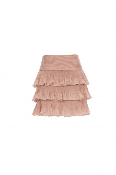 NEW SEASON SS20 SKIRT NEW SEASON SS20 SKIRT