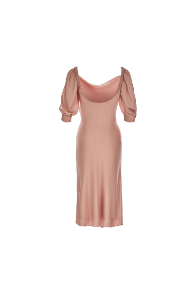 NEW SEASON SS20 DRESS