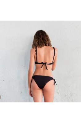 Maliluha Summer Kiss Black
