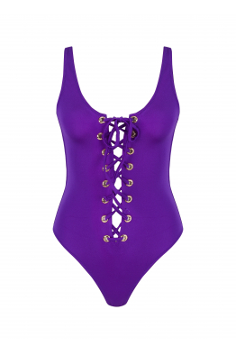 Maliluha Hard Summer Purple