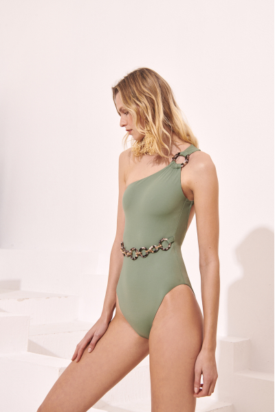 Johona One Piece Cactus