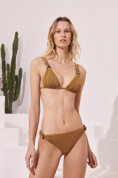 Mesa Bikini Desert