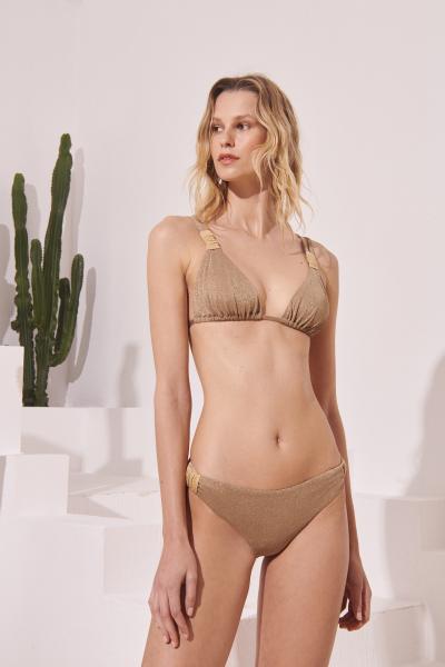Zuni Bikini Jewel