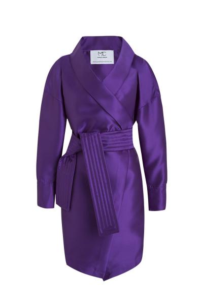 Kimono Dress - Iconic -   ***Order Only*** Kimono Dress - Iconic -   ***Order Only***