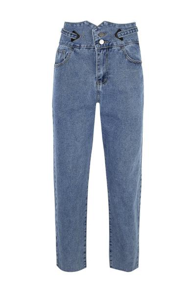 Denim Blue Jeans Denim Blue Jeans