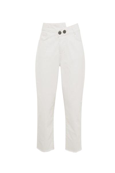 White Denim Jeans White Denim Jeans