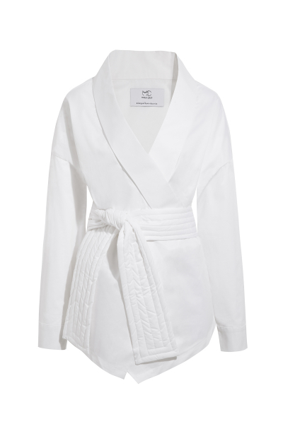 Kimono Shirt - Iconic -  ***100% Cotton*** Kimono Shirt - Iconic -  ***100% Cotton***