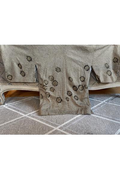 Sun-Sets #130 Kimono SS21 One Size S/M Sun-Sets #130 Kimono SS21 One Size S/M