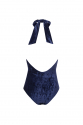 SS21 Swimwear #42