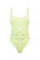 SS21 Swimwear  #45