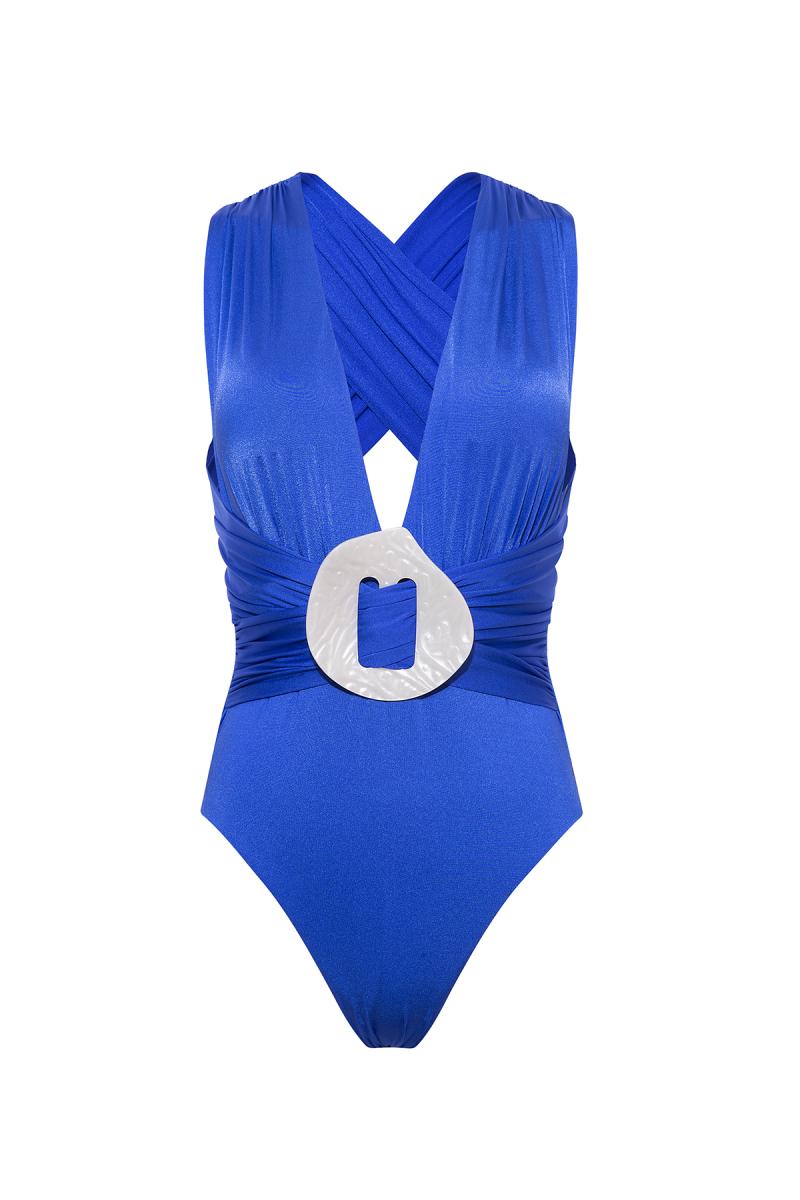 SS21 Swimwear  #46