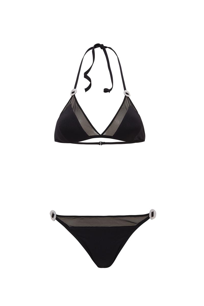 SS21 Swimwear #47