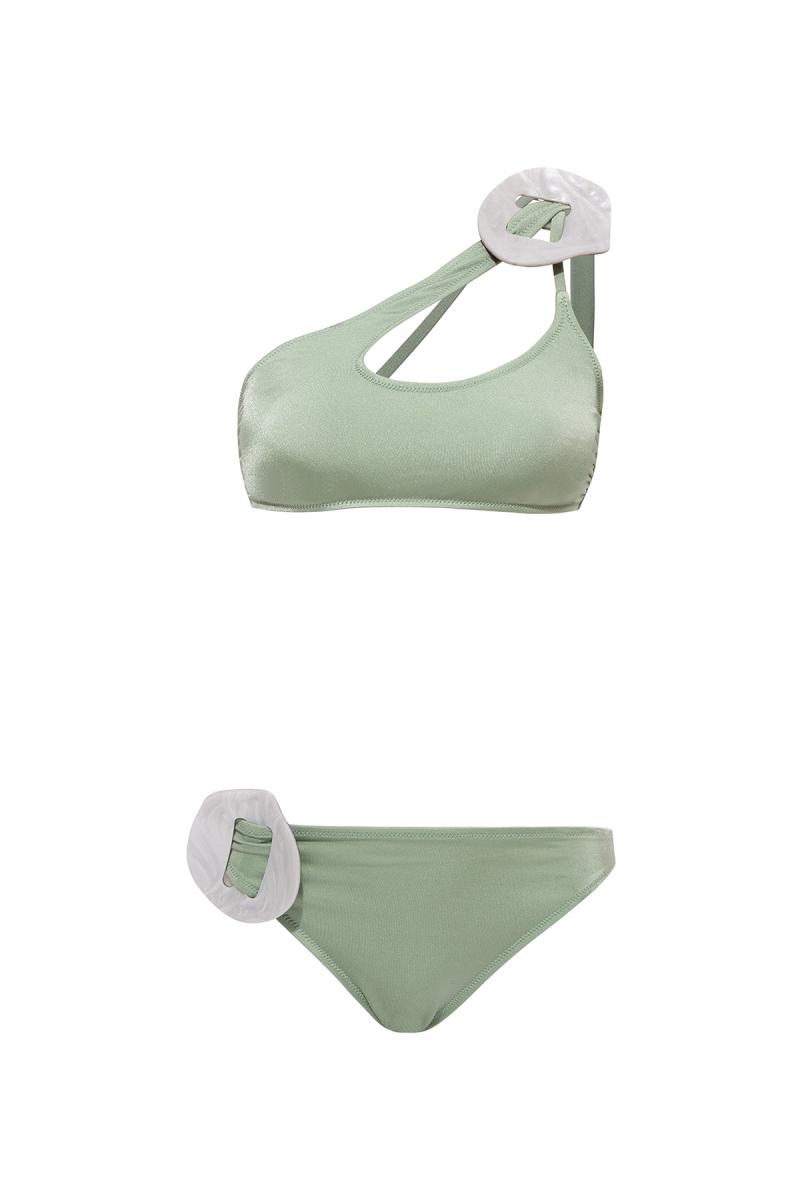 SS21 Swimwear #48