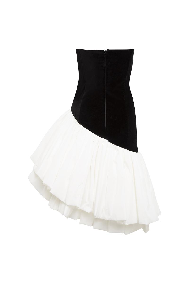 FW21 Dress N:200